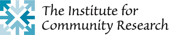 Institute for Community Research
